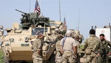 Photo of استطلاع: الألمان يتطلعون لإنهاء التمركز العسكري الأمريكى في بلادهم