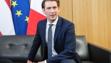 Photo of مستشار النمسا يعلن عن خطة إصلاح ضريبي جديدة في البلاد