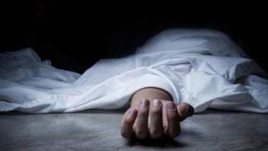 Photo of انتحار 3 فتيات من أسرة واحدة في مصر