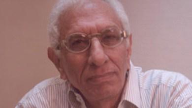 Photo of وفاة الكاتب والمترجم المصري بشير السباعي عن عمر يناهز 75 عامًا