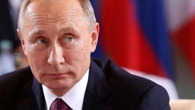 Photo of بوتين: نفكر في تسهيل منح الجنسية الروسية لجميع الأوكرانيين