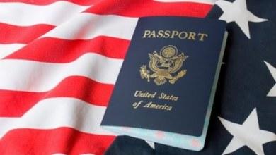 Photo of خطة ترامب الجديدة للهجرة قد تزيد تأشيرات العمالة عالية المهارة
