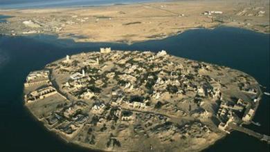 Photo of تركيا تنفي أنباء حول إلغاء الاتفاق المبرم مع السودان حول جزيرة سواكن