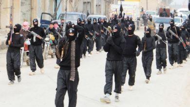 Photo of تحذير عراقي من عودة تنظيم داعش وتكرار سيناريو 2014