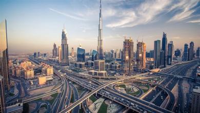 Photo of الامارات تستضيف أول قمة عالمية للذكاء الاصطناعي