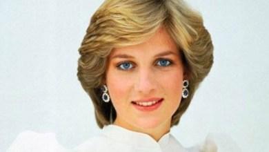 "Photo of إمّا كورين تلعب دور الأميرة ديانا في دراما ""ذا كراون"""