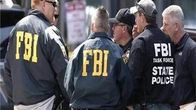 Photo of السلطات الأمريكية تعتقل زعيم ميليشيا مناهضة للمهاجرين