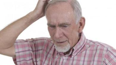 Photo of السكر الداخل للمخ أثناء الصدمة الإنتانية يسبب فقدان الذاكرة