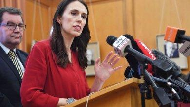 """Photo of نيوزيلندا تعلن نتائج تحقيقات هجوم """"كرايست تشيرش"""" في ديسمبر القادم"""