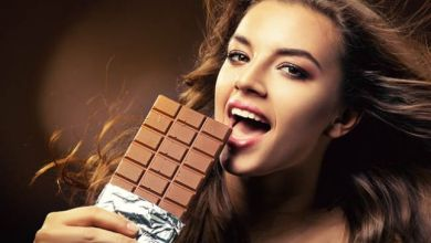 Photo of دراسة: الشوكولاتة تحافظ على حاسة السمع