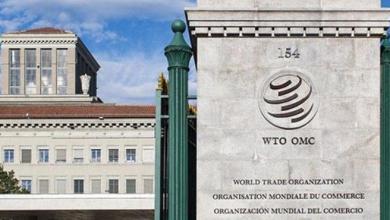 Photo of أمريكا تفوز بحكم في منظمة التجارة العالمية ضد الصين