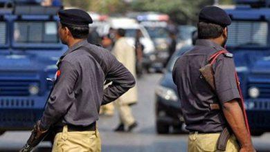 Photo of مسلحون يقتلون 14 شخصًا بعد إنزالهم من حافلات في باكستان
