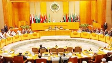 Photo of القادة العرب يرحبون بخطة الأمم المتحدة لحل الأزمة في ليبيا