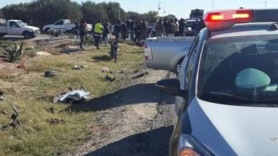 Photo of حوادث الموت تفاقم تحديات الحكومة التونسية