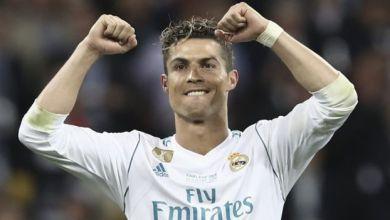 Photo of رونالدو أول لاعب في التاريخ يتوج بلقب الدوري في 3 دول مختلفة