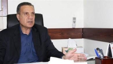 Photo of الرئاسة الفلسطينية: تصريحات بومبيو مرفوضة والاستيطان غير شرعي