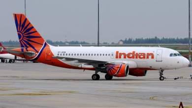 Photo of تقرير: القيود الجوية بين الهند وباكستان إثر مناوشاتهما تؤثر على مئات الرحلات يوميا
