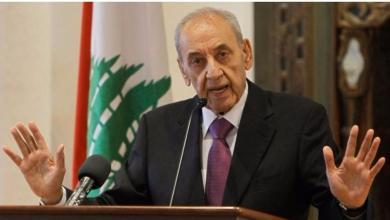 "Photo of لبنان يؤكد استعداده لتثبيت الحدود البحرية وفقا لآلية ""الخط الأزرق"""