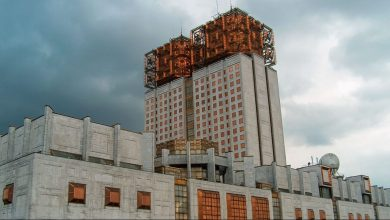 Photo of أكاديمية العلوم الروسية ستفقد خيرة علمائها بسبب العُمر