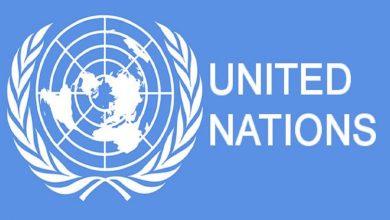 Photo of الأمم المتحدة تحتج على اعتزام إيطاليا غلق موانئها أمام المهاجرين
