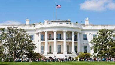 Photo of البيت الأبيض يقيل المستشار العام لوزارة الأمن الداخلي