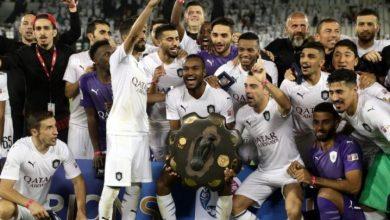 Photo of الكلاسيكو القطري في نصف نهائي مسابقة كأس أمير الدولة