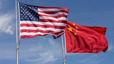 Photo of الصين: الاتفاق التجاري مع أمريكا يجب أن يكون مفيدًا للجانبين