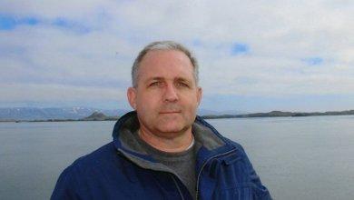 Photo of أمريكي متهم بالتجسس في روسيا يعلن أن حياته في خطر