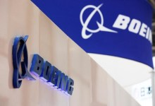 "Photo of ""بوينج"" تتوقع عودة طائرات ""737 ماكس"" للتحليق في يناير المقبل"