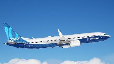 Photo of (بوينج) الأمريكية تقر بوجود خلل في أجهزة محاكاة طائرات (737 ماكس)