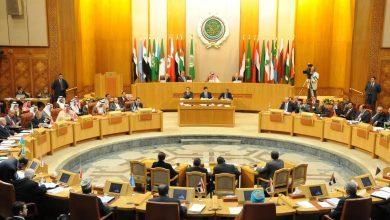 Photo of الجامعة العربية تؤكد أهمية تعزيز ثقافة التعايش السلمي بين الشعوب