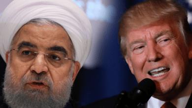 Photo of أكثر من نصف الأمريكيين يعتقدون أن واشنطن ستخوض حربًا مع إيران