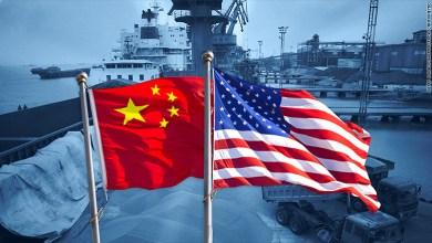Photo of ترامب: سعيد جدًا بالحرب التجارية مع الصين ولن أسمح لها أن تصبح قوة عظمى
