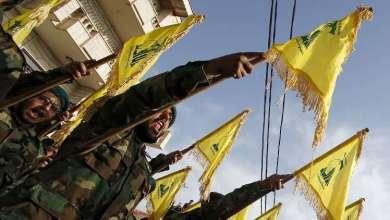 Photo of تجمع سياسي لبناني: الشراكة السياسية مع سلاح حزب الله مصدر تفاقم أزمات البلاد