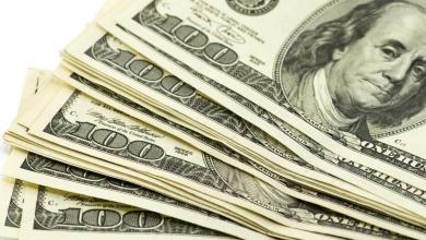 Photo of الدولار يتراجع وسط شكوك حول موعد اتفاق التجارة بين أمريكا والصين