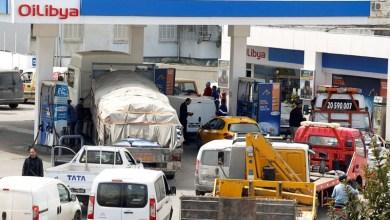 Photo of غضب الشارع التونسي يحاصر الحكومة ويجبرها على زيادة الأجور