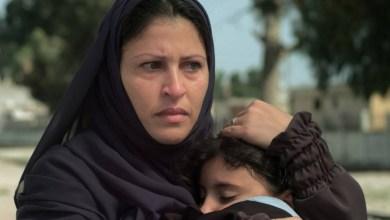 Photo of فيلم آية التونسي يتوج بجائزة أفضل فيلم لمهرجان دمشق لسينما الشباب