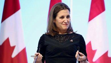 Photo of كندا تعتزم التصديق الكامل على اتفاقية التجارة الحرة مع الولايات المتحدة