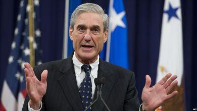 Photo of أمريكا تفرض عقوبات على روسيين بسبب اتهامات بالتدخل في الانتخابات