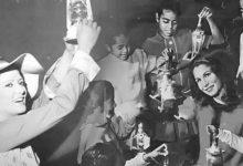 Photo of أغاني وأهازيج رمضان.. كنوز في ذاكرة الأجيال!