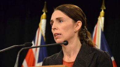 Photo of رئيسة وزراء نيوزيلندا تقود مبادرة دولية لعدم تكرار هجوم مسجدَي كرايستشيرتش