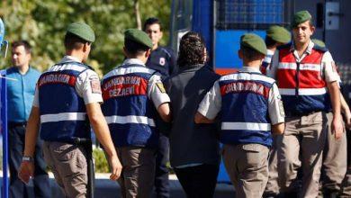 Photo of تركيا- اعتقال 249 من موظفي الخارجية للاشتباه بصلتهم بمحاولة الانقلاب الفاشلة