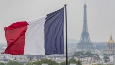 Photo of فرنسا تسلم أمريكا مهندسًا إيرانيًا متهمًا بمحاولة نقل تكنولوجيا عسكرية