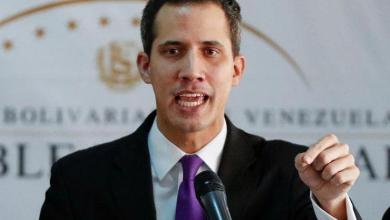 Photo of جوايدو: قريبون جدًا من تحقيق التغيير في فنزويلا
