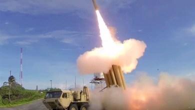Photo of جيش كوريا الجنوبية يجري تحليلا لتجربتي كوريا الشمالية الصاروخيتين