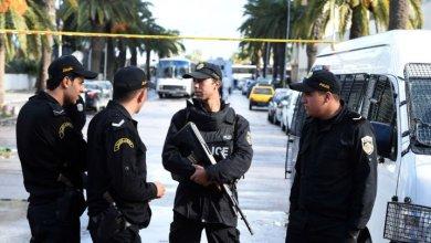 Photo of تونس تنفي اعتداء متشددين على مقهى بسبب الإفطار في نهار رمضان