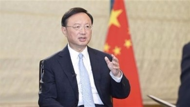 Photo of الصين تدعو أمريكا لتوفير بيئة عادلة لشركاتها