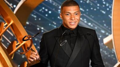 Photo of جوائز الكرة الفرنسية لموسم 2018 /2019