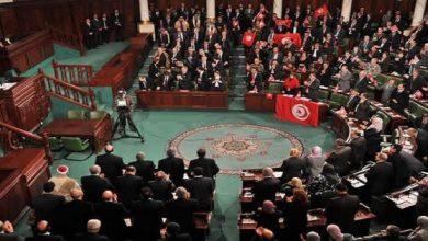 Photo of البرلمان التونسي يعطي الضوء الأخضر لتوسيع الاقتراض
