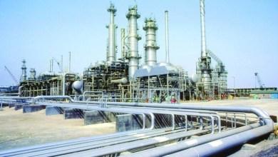 Photo of دول الخليج تعزز التنسيق بينها لتوفير إمدادات النفط في ظل التوتر بالمنطقة